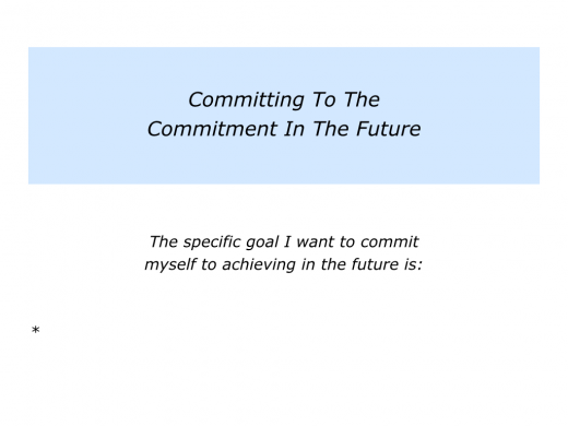 Slides Committing To The Commitment.004
