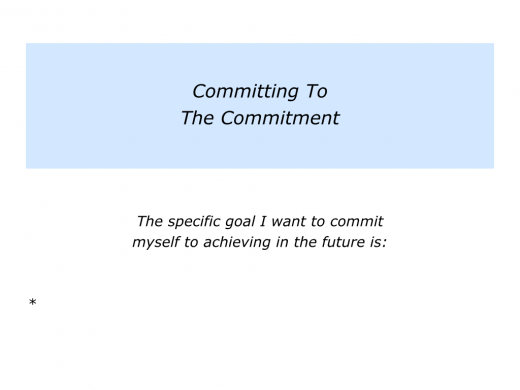 Slides Committing To The Commitment.006