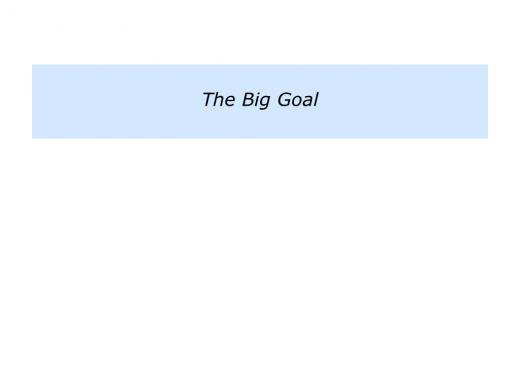 Slides Goal Setting.002