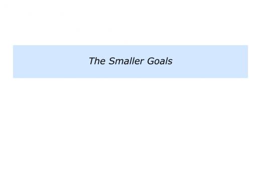 Slides Goal Setting.005