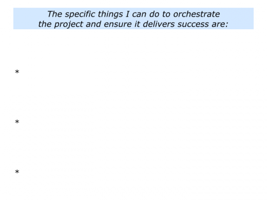 Slides O is for Orchestrator.010