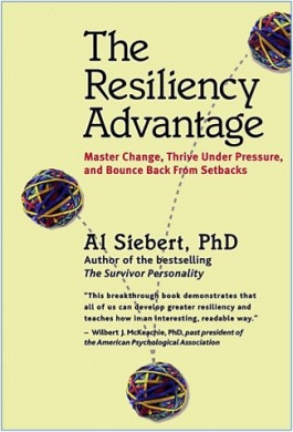 The-Resiliency-Advantage