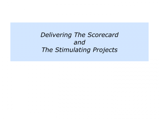 S is for Scorecard and Stimulating Stuff.008