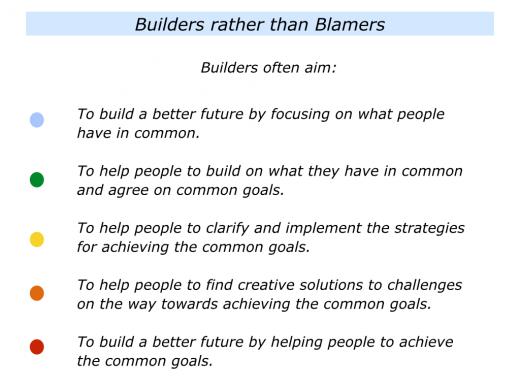 Slides Builders.001