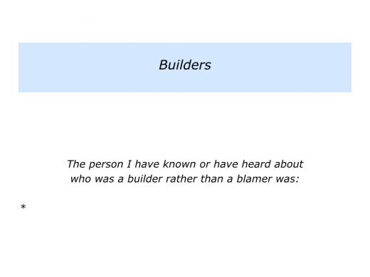 Slides Builders.002