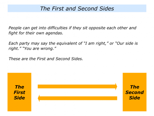 Slides Builders.006