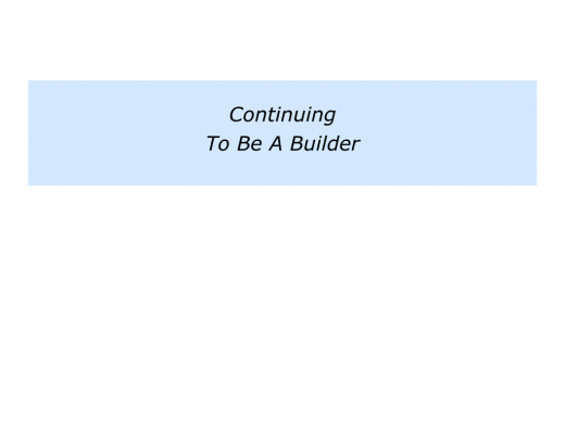 Slides Builders.008
