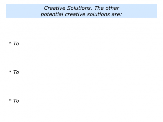 Slides C is for Creative Problem Solving.012