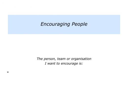 Slides Encouraging Educating and Enabling People.002