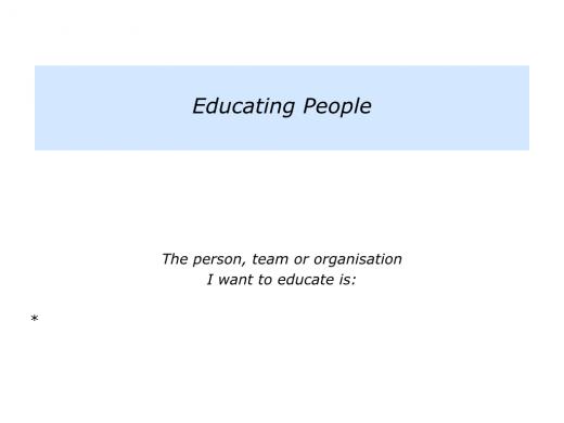 Slides Encouraging Educating and Enabling People.005