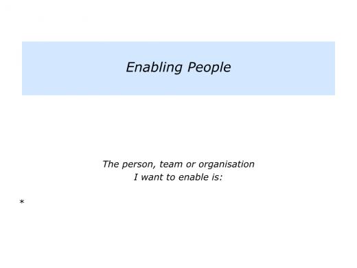 Slides Encouraging Educating and Enabling People.008