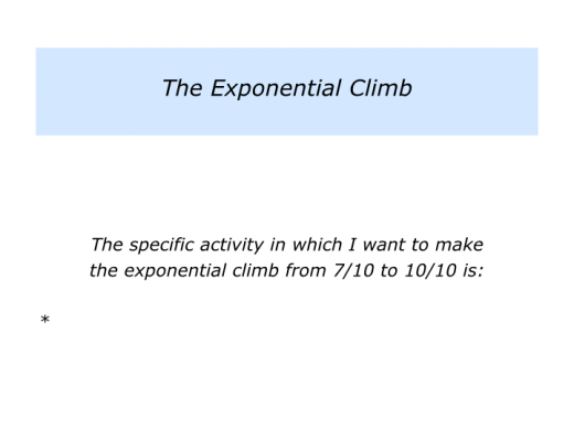 Slides Exponential Climb.002