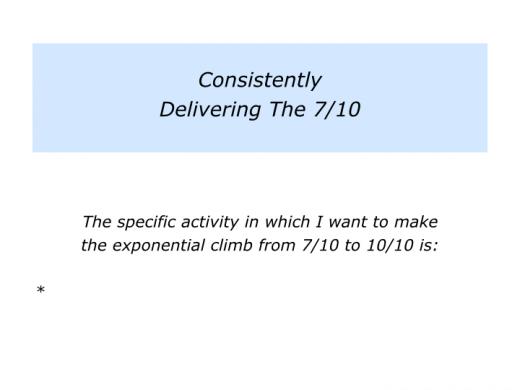 Slides Exponential Climb.005