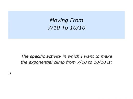 Slides Exponential Climb.007