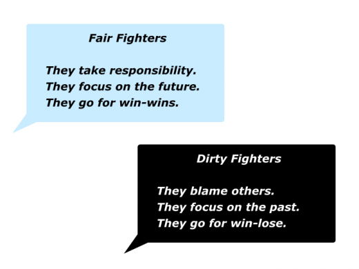 Slides F is for Fair Fighters.001