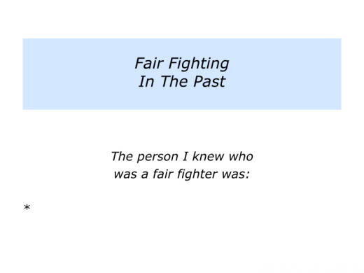 Slides F is for Fair Fighters.002
