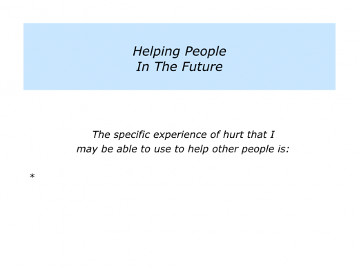Slides Helping People rather than Hurting People.004