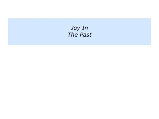 Slides Joy.002