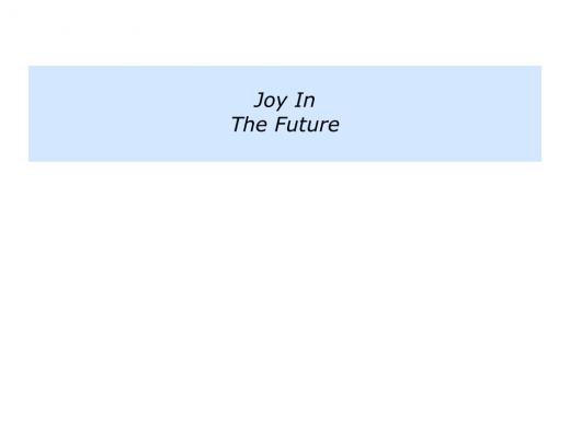 Slides Joy.004