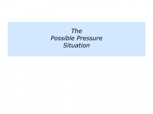 Slides P is for Using Pressure To Give Peak Performances.002