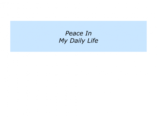 Slides Peace.002