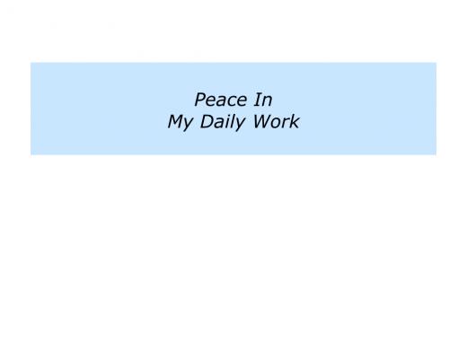 Slides Peace.004