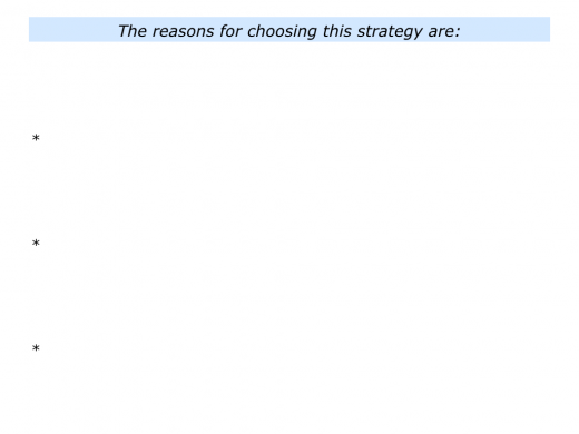 Slides Right Strategy.006