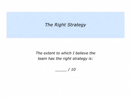 Slides Right Strategy.007