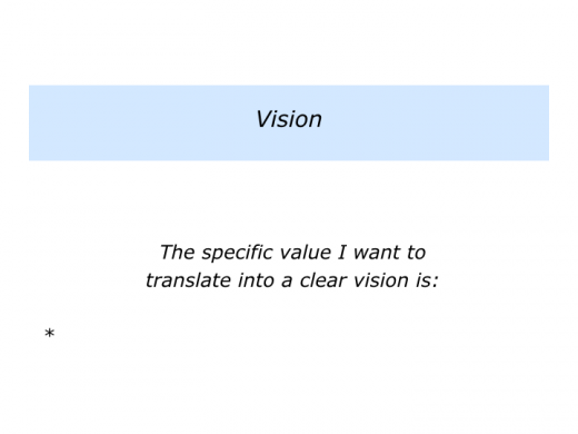 Slides Values, Vision and Visible Results.008