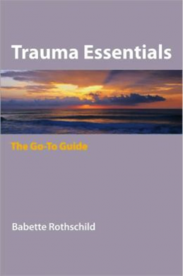 Trauma Essential