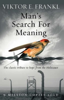 mans_search_for_meaning
