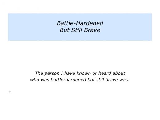 Slide B is for Battle-Hardened.001