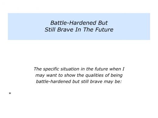 Slide B is for Battle-Hardened.006