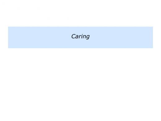 Slides Caring Curve.002