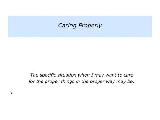 Slides Caring Curve.005