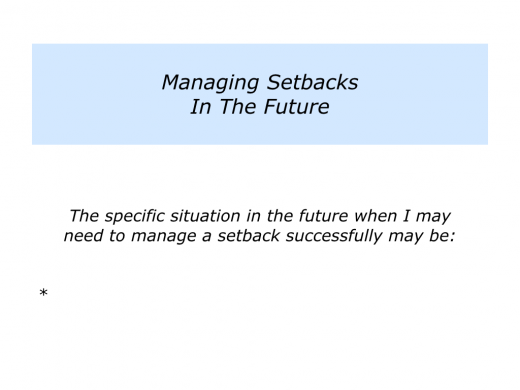 Slides Managing Setbacks.006