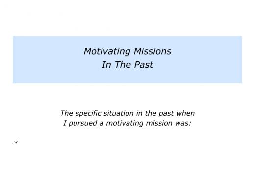 Slides Motivating Missions.001