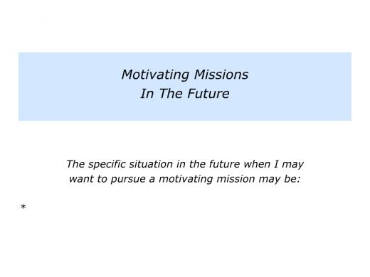 Slides Motivating Missions.006