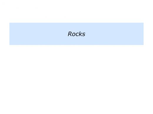 Slides Rocks and Rockers.002