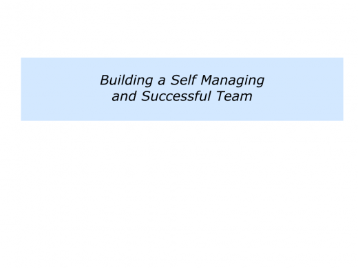 Slides Self Managing Team.026