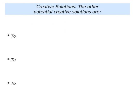 Slides Solutions.013