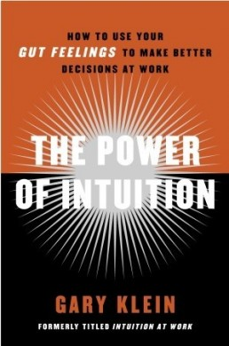 The-Power-of-Intuition-Gary-Klein