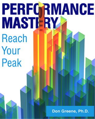 Performance Mastery