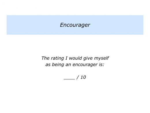 Slides Encourager, Educator and Enforcer.002