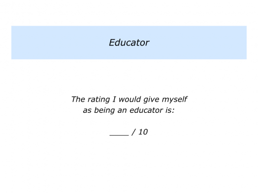 Slides Encourager, Educator and Enforcer.006