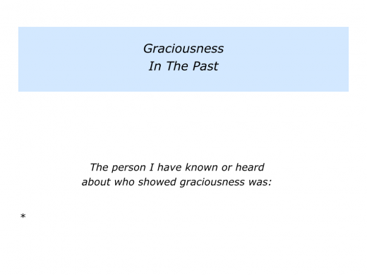 Slides Graciousness.002