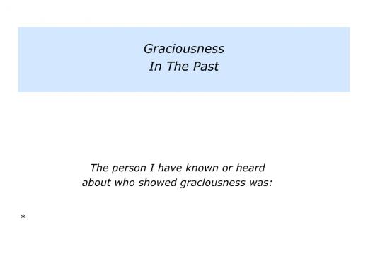 Slides Graciousness.002