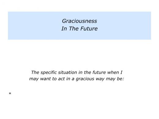 Slides Graciousness.004