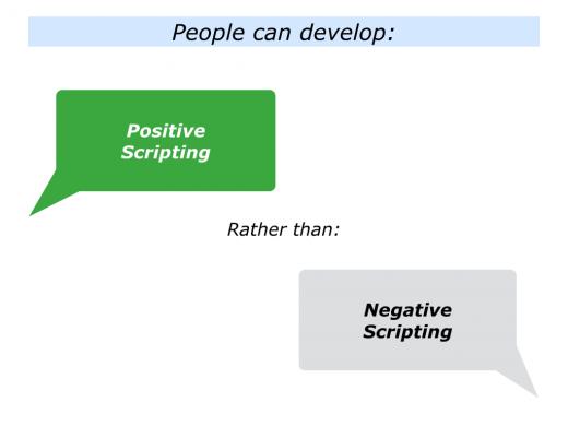 Slides Positive Scripting.001