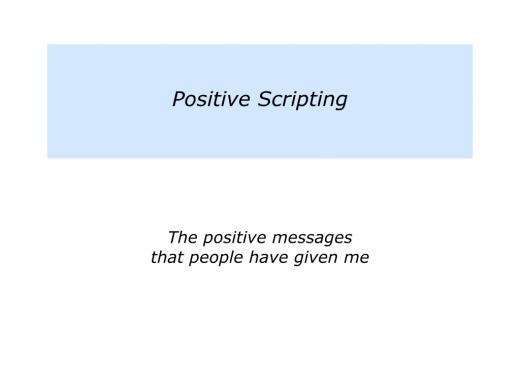 Slides Positive Scripting.005